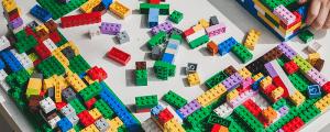 Blog Lego pic