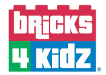 Bricks 4 Kidz - Scotland - Glasgow